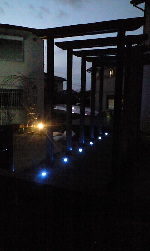 20110224-deck-yoru.JPG